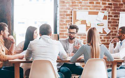 Workshop herkenning (fiscale) risico's flexibele arbeid