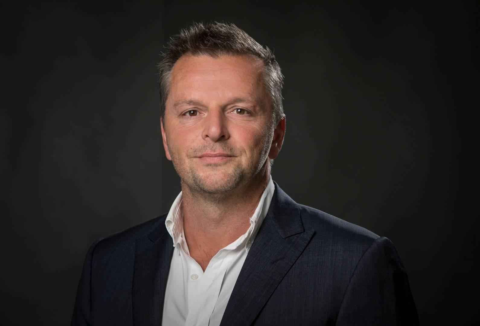 René Boerhoop